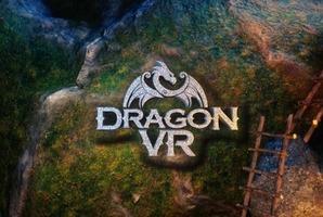 Квест Dragon VR