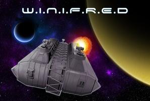 Квест W.I.N.I.F.R.E.D