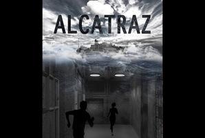 Квест Escape from Alcatraz