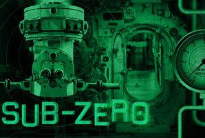 Квест Sub Zero