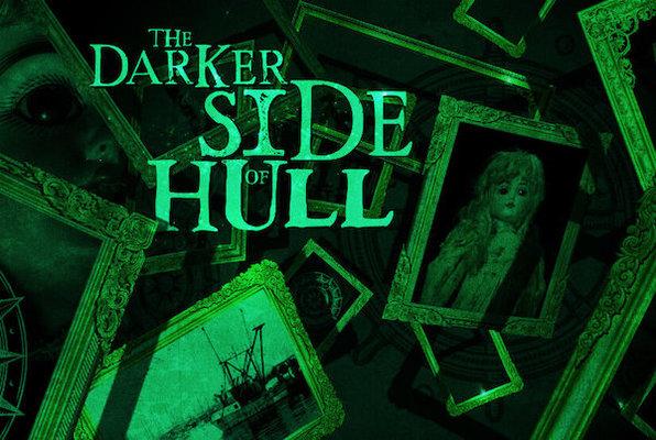The Darker Side of Hull