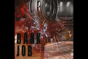Квест Bank Job