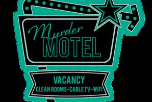 Квест Murder Motel