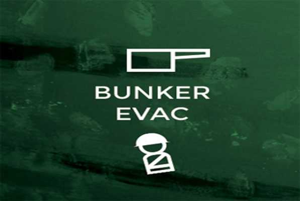The Bunker Evac