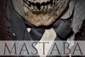 Квест Mastaba
