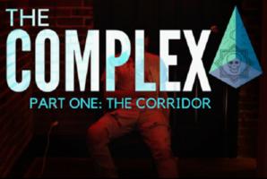 Квест The Complex