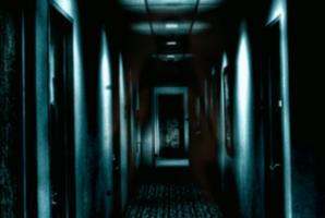 Квест Silent House