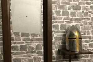 Квест Medieval Torture Room