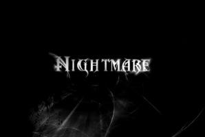 Квест Nightmare