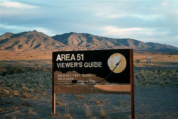 Area 51 (Lockdown Ottawa) Escape Room