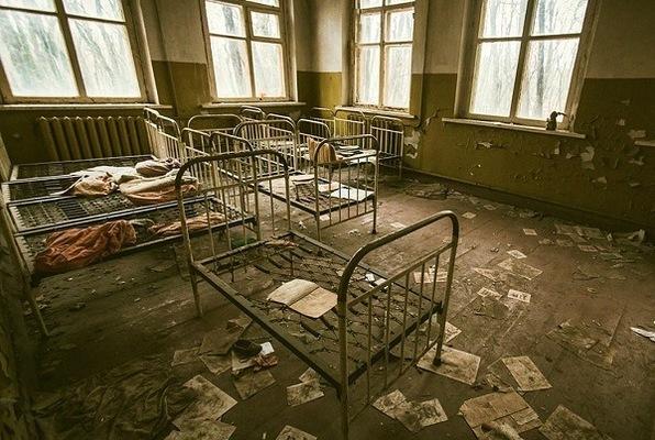 The Next Civilization (Escape or Die) Escape Room