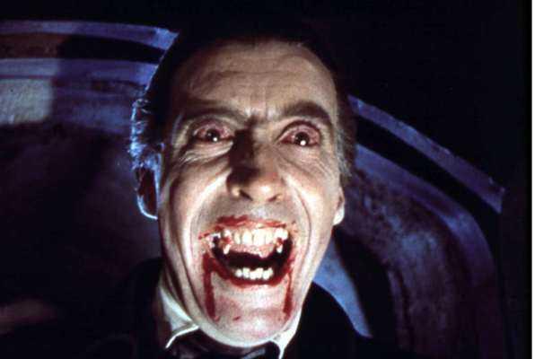 Dracula's Den (Escape Rooms Brasov) Escape Room