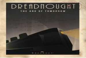 Квест Dreadnought