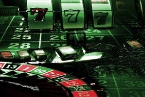 Квест Doomed to Win in Vegas