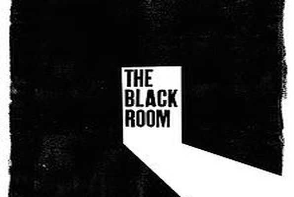 The Black Room (EscapeZone) Escape Room