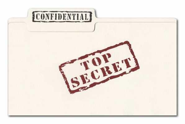 Secret Invitation (Orz Escape) Escape Room