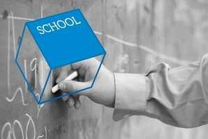 Квест SCHOOL