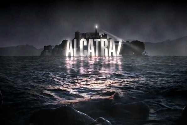 Alcatraz (Exit Games Gent) Escape Room