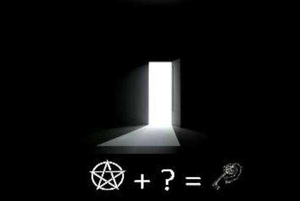 Professor Coman's Mystery (Escape Room Now Ploiești) Escape Room