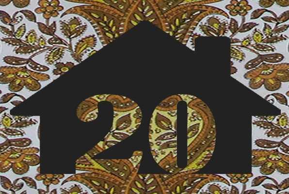 Ga de uitdaging aan! (Huisnummer 20) Escape Room