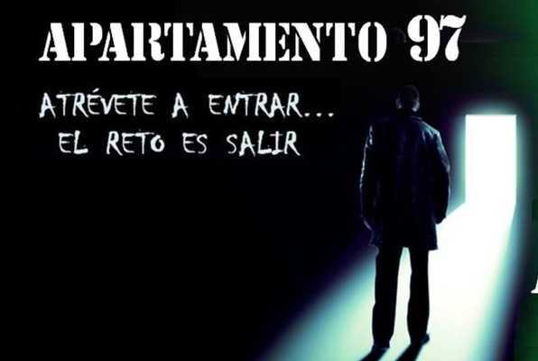 Apartamento 97