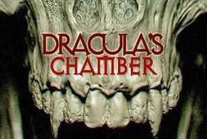 Квест Dracula's Chamber