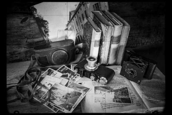 The State Secret (Team Escape) Escape Room