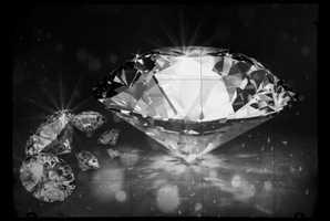 Квест The Blood Diamonds of Rabuun