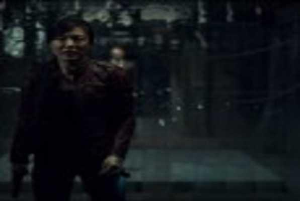 Hannibal Deditus (ClueWars) Escape Room
