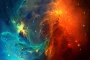 Квест Space Odyssey
