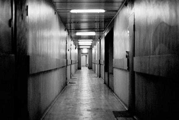Autopsy (Real Escape Room) Escape Room