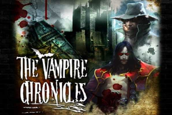 The Vampire Chronicles (Escape Room Malaysia) Escape Room