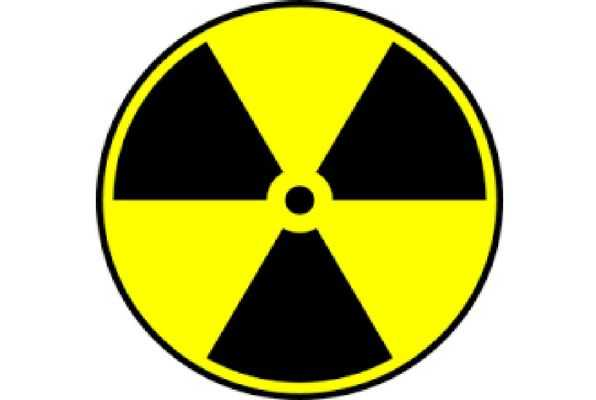 Nuclear Crisis (MISSION45 ROOM ESCAPE) Escape Room