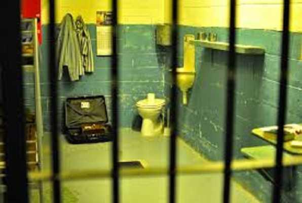 Prison Mission (Gozsdu Mission) Escape Room