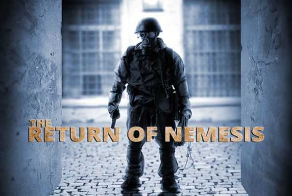 The Return of Nemesis