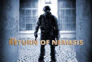 Квест The Return of Nemesis
