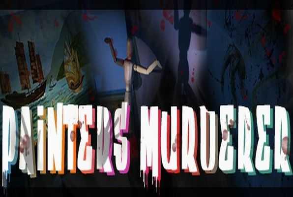 Painter's Murderer