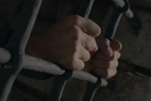 Квест Börtön