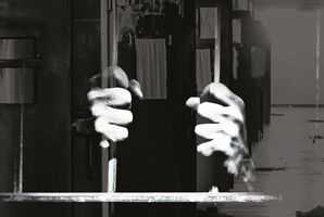 Квест Carandiru / The Prison Break