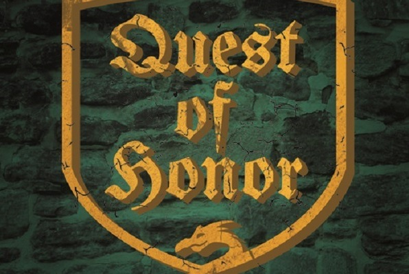 Quest of Honor