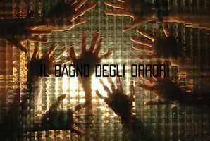 Квест Il Bagno Degli Orrori