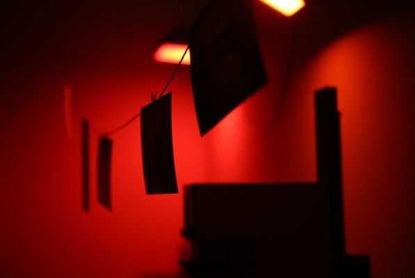 Kehrtwende (Breakout Cologne) Escape Room