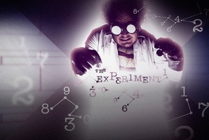 Квест The Experiment