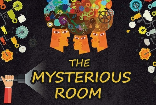 The Mysterious Room