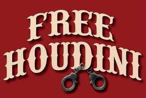 Квест Free Houdini