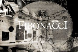 Квест Fibonacci