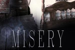 Квест Misery