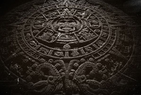 El tesoro de Moctezuma  (Escape rooms Mexico ) Escape Room