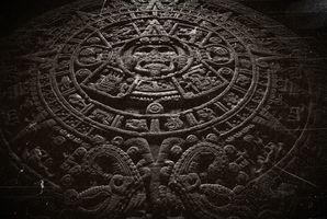 Квест El tesoro de Moctezuma