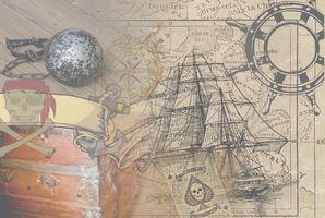 Квест Ship Dungeon